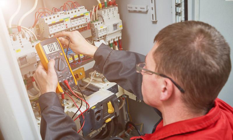 mesure-maintenance-electrique
