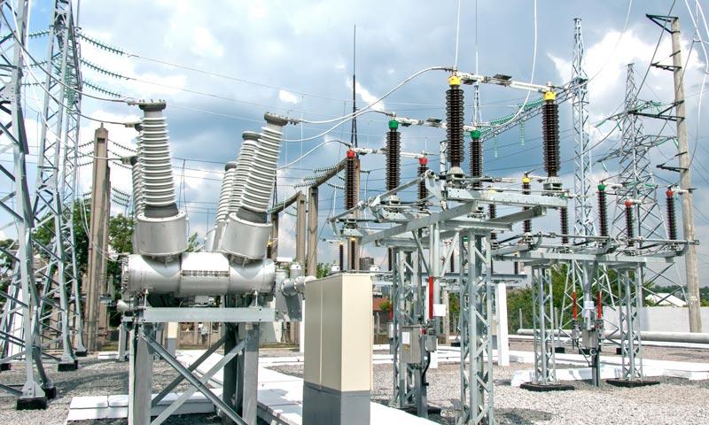 transformateurs-de-puissance-electrique